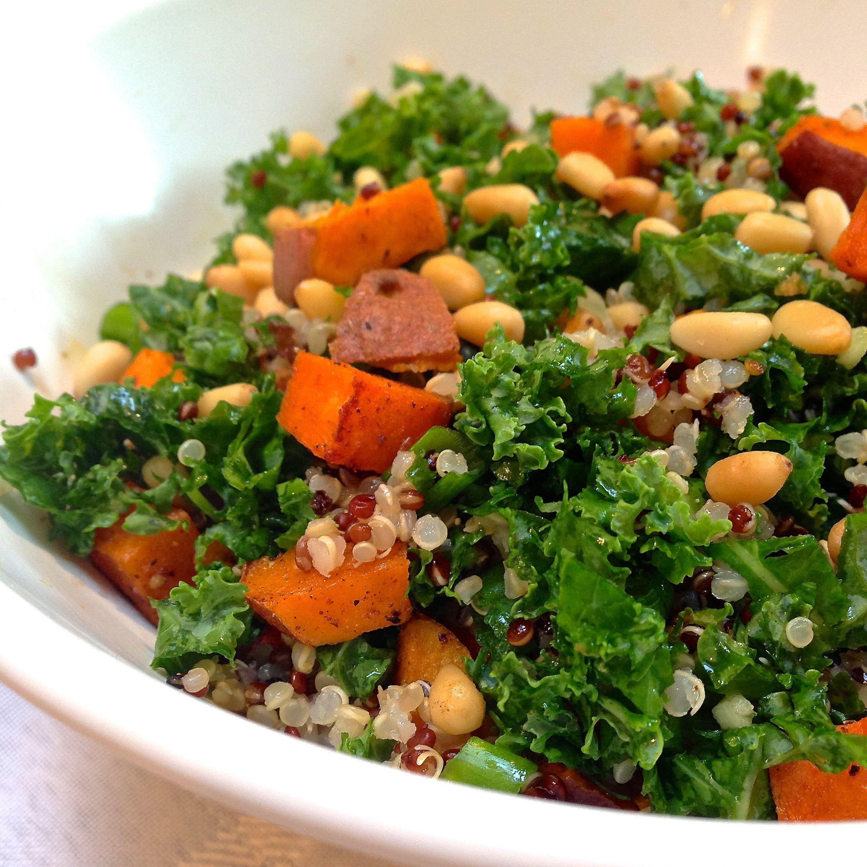 bliss bowls gianna u0027s kitchen