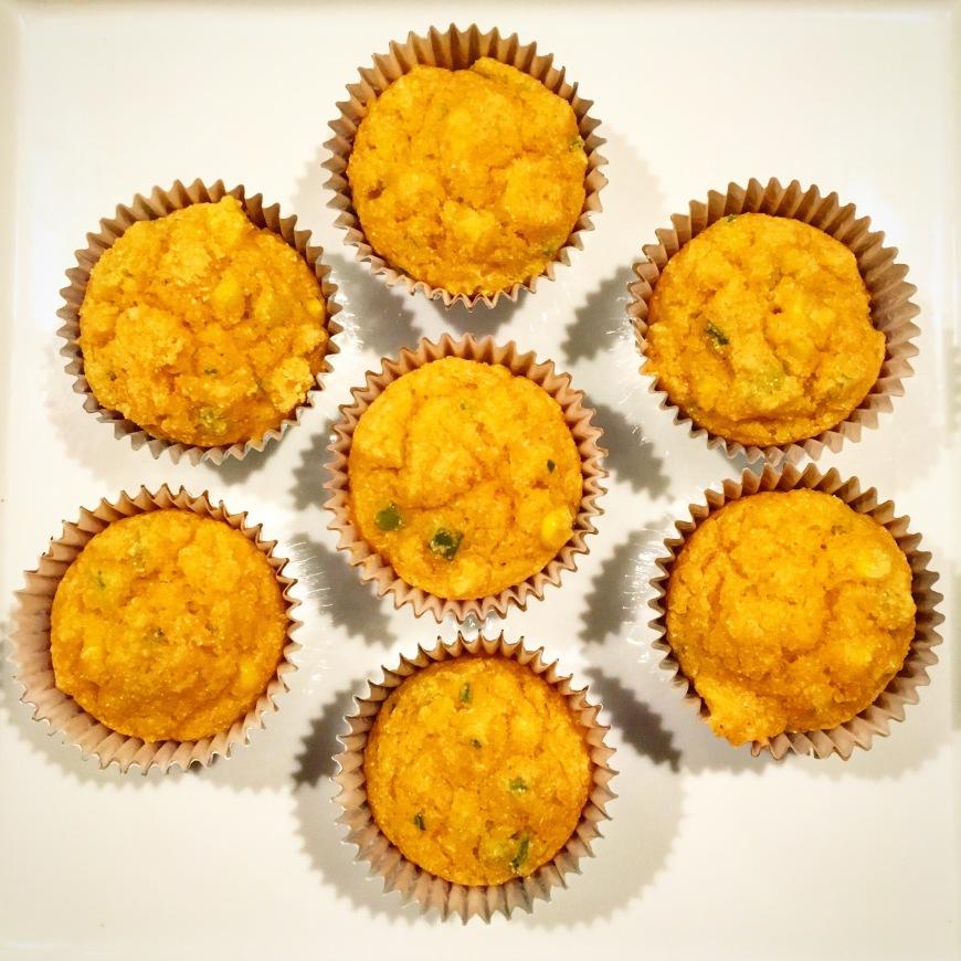 Jalapeno Cornbread Muffins.JPG